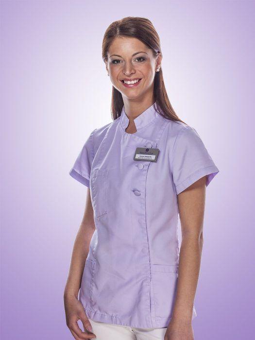 fotografia biznezsowa lekarzy stomatologów