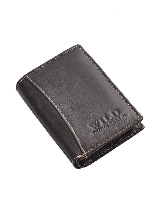 zdjęcia packshot portfele