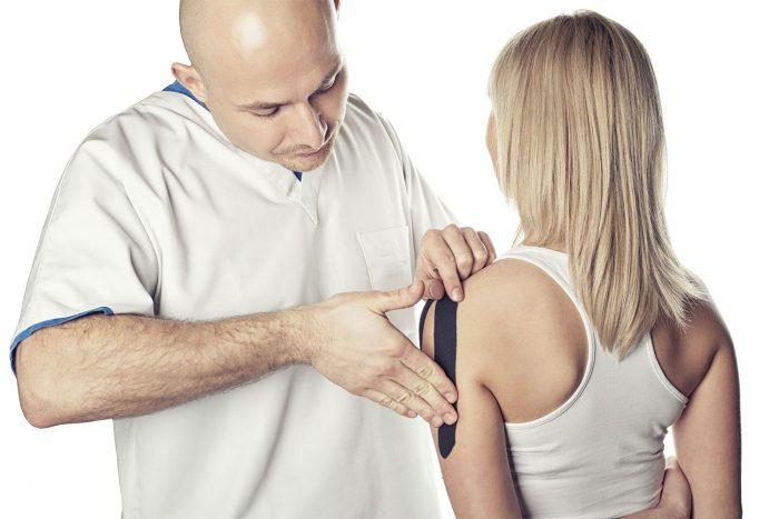 fotografia korporacyjna usług medycznych