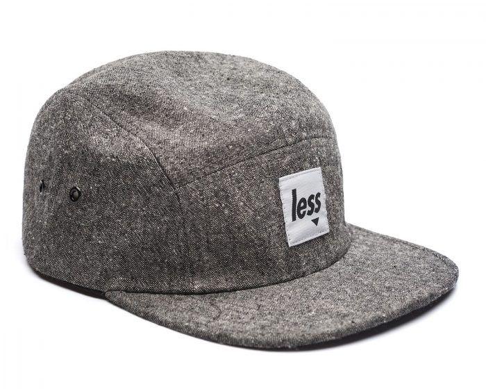 zdjęcia produktowe czapek