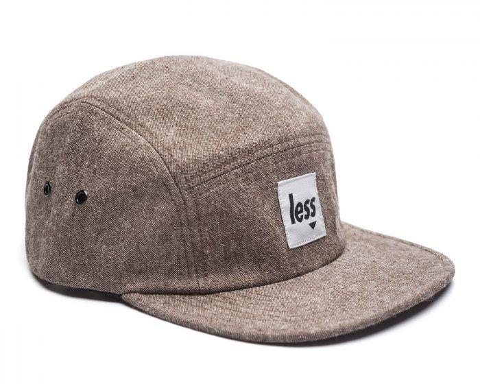 zdjęcie produktowe czapek