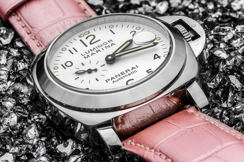 watch02__