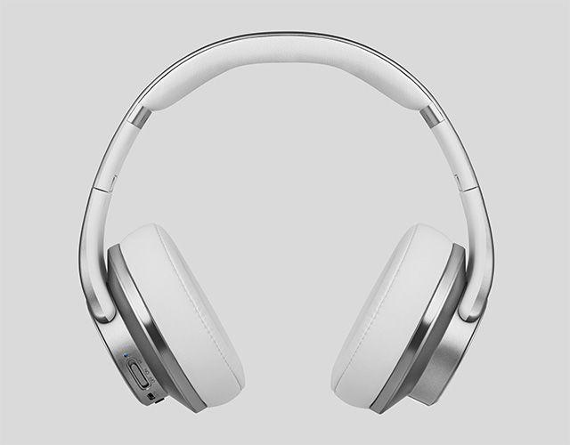zdjęcie do sklepu internetowego słuchawek bezprzewodowych