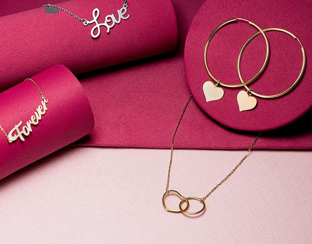 Fotografia Biżuterii, Fabryka Produktu